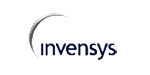 invensys